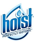 Hoist Uplift