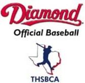 Diamond Sports