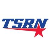 TSRNSports