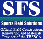 Sports Field Solutions