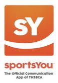 Sportsyou