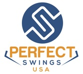 Perfect Swings