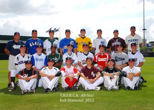 2012 4a5a North Allstars.JPG