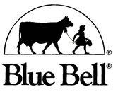 Blue Bell 2