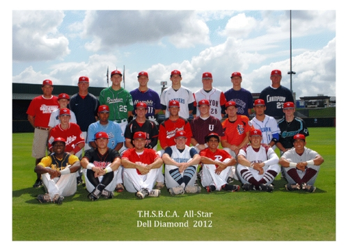 2012 4a5a south allstars.jpg.png