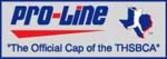 Proline Caps