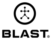 Blast Motion - Official Swing Analyzer